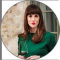 Sharon Levey of Wine Courses Barcelona